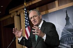 Senate-Tom-Harkin