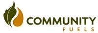communityfuels