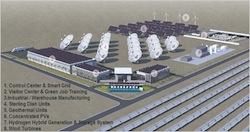 img_energy-center-map