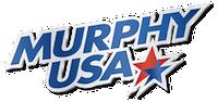 logo-murphy-usa