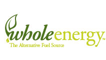 wholeenergylogo