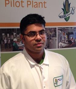Arun Athmanathan1