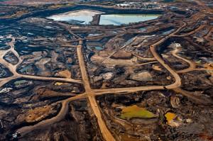 Canadian_tar_sands