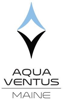 aquaventasmaine