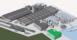biodieselamsterdam1