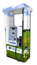 gI_81713_CleanFUEL USA Retail Autogas Dispenser Jan 2014