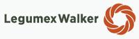 legumaxwalker