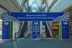 2014 National Biodiesel Conference