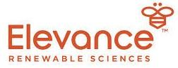 Elevance Renewable Sciences logo
