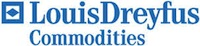 Louis Dreyfus Commodities logo