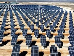 MIL_Solar_Farm_Nellis_AFB_lg