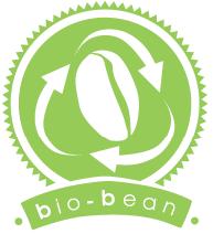 bio-bean3