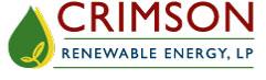 crimson-logo