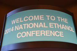 National Ethanol Conference