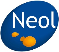 neol1