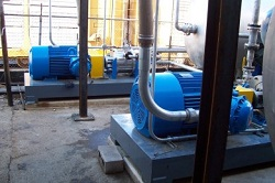 shockwavereactor2a