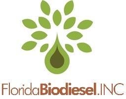 Florida-Biodiesel1