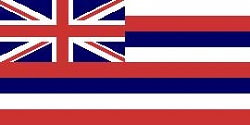 Hawaii_state_flag