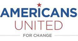 americans-change