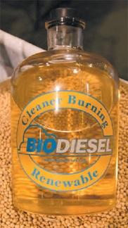 biodieselusda1