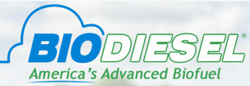 nbb-advanced