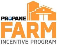 perc-farm