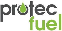 protecfuel1