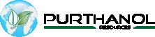purthanollogo