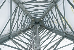 spaceframe1