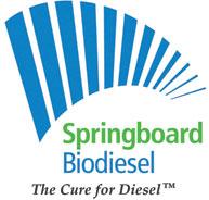 springboardbiodiesel