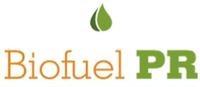BiofuelPRlogo