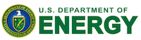 US DOE Energy logo