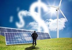 blogphoto-Wind-solar-money