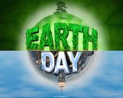 earth_day_2014_wallpaper