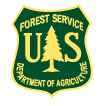 forestservice