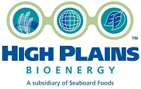 highplainsbioenergy1