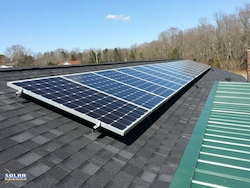 home-solar-panel-install-dallas-north-carolina-solar-energy-usa