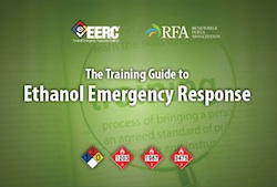 Ethanol Safety Guide
