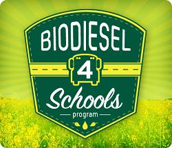 biodiesel4schools1