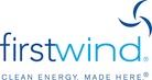 firstwind1
