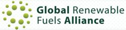 global-rfa