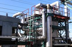glycerolysis_reactor_system1