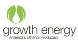 growth-energy-logo