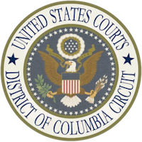 logo-dc-circuit-of-appeals