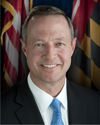 omalley