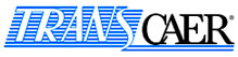 transcaer_logo