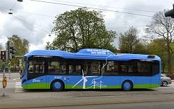 volvoelectricbus1