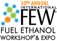30th Annual FEW
