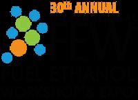 30th Annual FEW