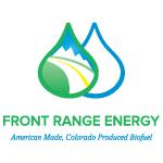 Front-Range-Web-Logo-2013